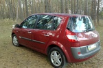Renault Scenic 2.0 AT Privilege