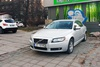 Volvo S80 (2006) 2.4D AT Executive