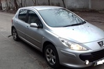 Peugeot 307 5dr 2.0 AT XS