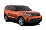 Land Rover Discovery 5 (L462) 3.0D AT HSE