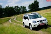Nissan X-Trail (T31, 2007-2013) 2.0D AT LE