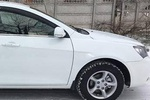 Geely Emgrand EC7 EC-7 1.8 MT Basic