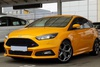 Ford Focus ST 2.0 MT