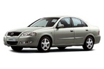 Nissan Almera Classic 1.6 AT PE Plus