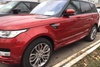 Land Rover Range Rover Sport (L494) 3.0D (292 hp) AT Autobiography