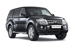 Mitsubishi Pajero Wagon  3.0 AT Ultimate