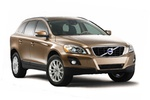 Volvo XC60 (I, 2008-2013) 2.4D AT Momentum