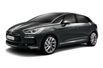 Citroen DS5 2.0D AT So Chic