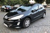 Peugeot 308 (T9) 1.6D (120 hp) AT Active