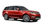 Land Rover Range Rover Sport (L494) 5.0 AT HSE