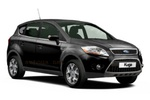 Ford Kuga I (2008-2013) 2.0D AT Trend 4WD
