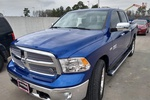 Dodge Ram 1500 5.7 AT Crew SLT