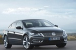 Volkswagen CC  2.0D (170 hp) AT Status Life