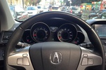 Acura MDX 3.7 AT Sport [вер. 2]