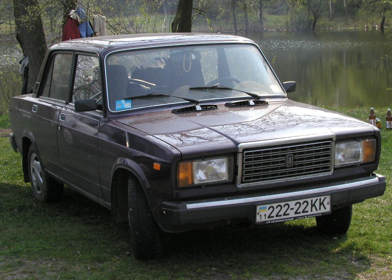 21070 ЗНГ 2003 г.в., 1500, ГБО, ЦЗ, БСЗ, электрозамок багажника.