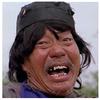Донг Жуанг