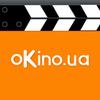 oKino