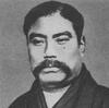 Ivasaki Yataro