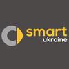 SMART UKRAINE