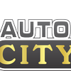 AUTO-CITY