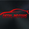 Detal-Motors