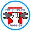 rbt-plus