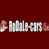 RoDaLe Cars