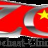 chinazapchast