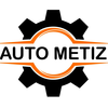 Auto_Metiz