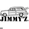Jimmyz