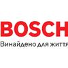 Bosch Expert