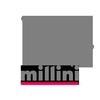 millini