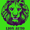Lion Auto