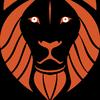 Мудрый лев