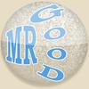 MisterGood